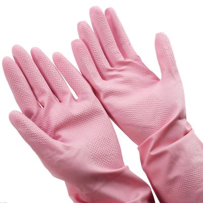 丁腈手套填充碳酸钙浆料